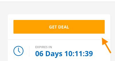 Click GET DEAL to get iMazing 50% discount